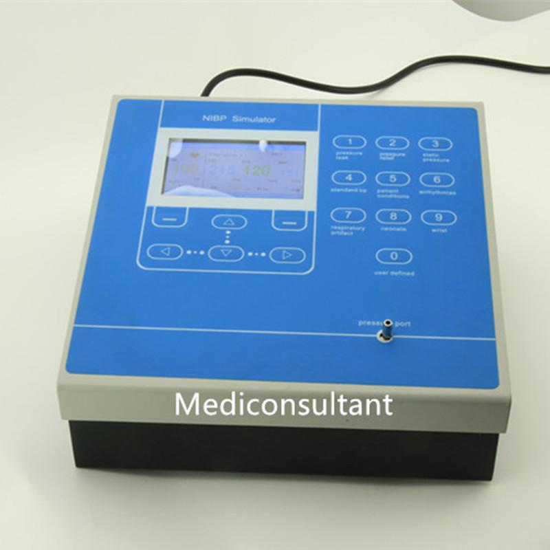bp measuring machine