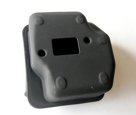 ms210,230,250 muffler-1