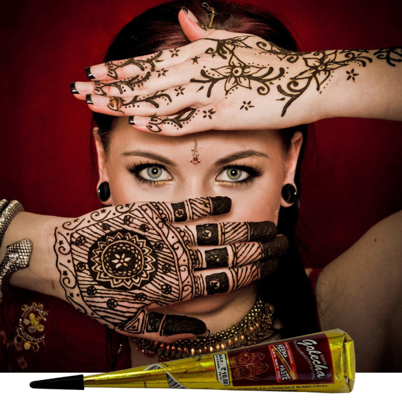 Online get cheap tattoo indian ink for Cheap tattoo ink