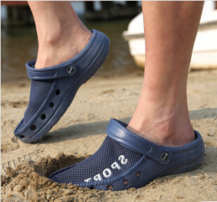 2014 new fashion shoe s summer breathable