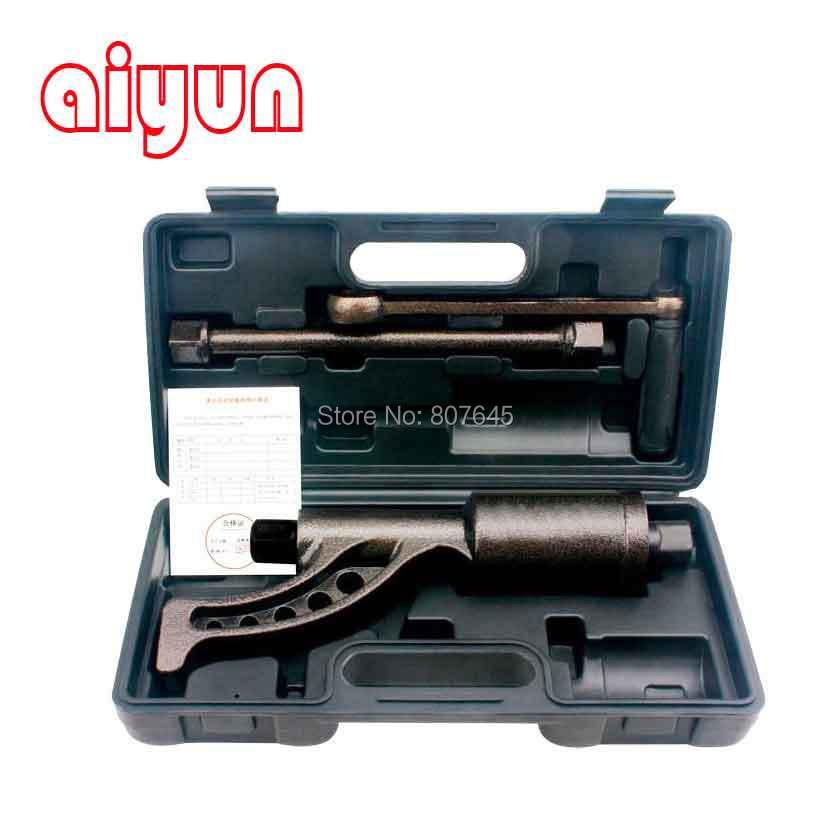 Инструменты для ремонта шин Aiyun energizer клей активатор для ремонта шин done deal dd 0365