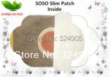 40 PC SOSO weight loss slimming (JFT-40-1)