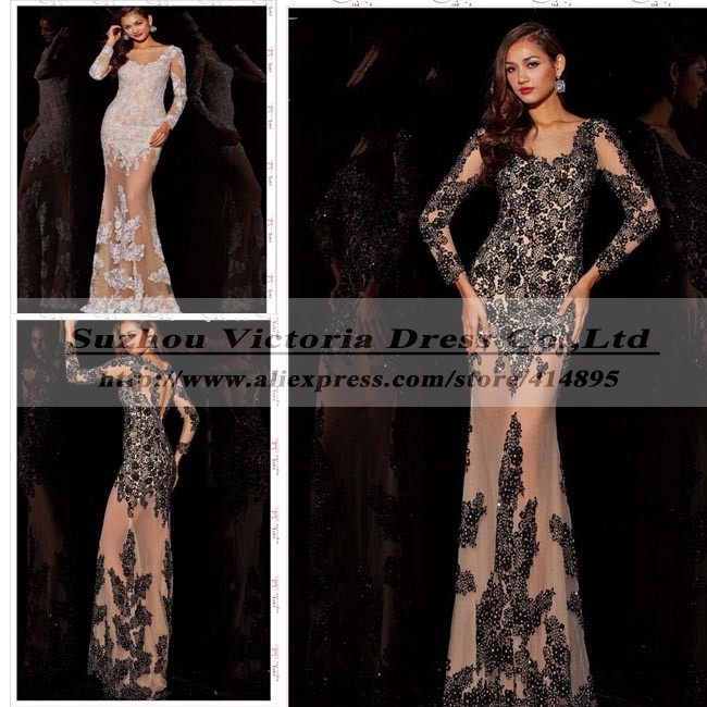 Macy 39 s formal dresses special occasion formal dresses for Pawn shops that buy wedding dresses