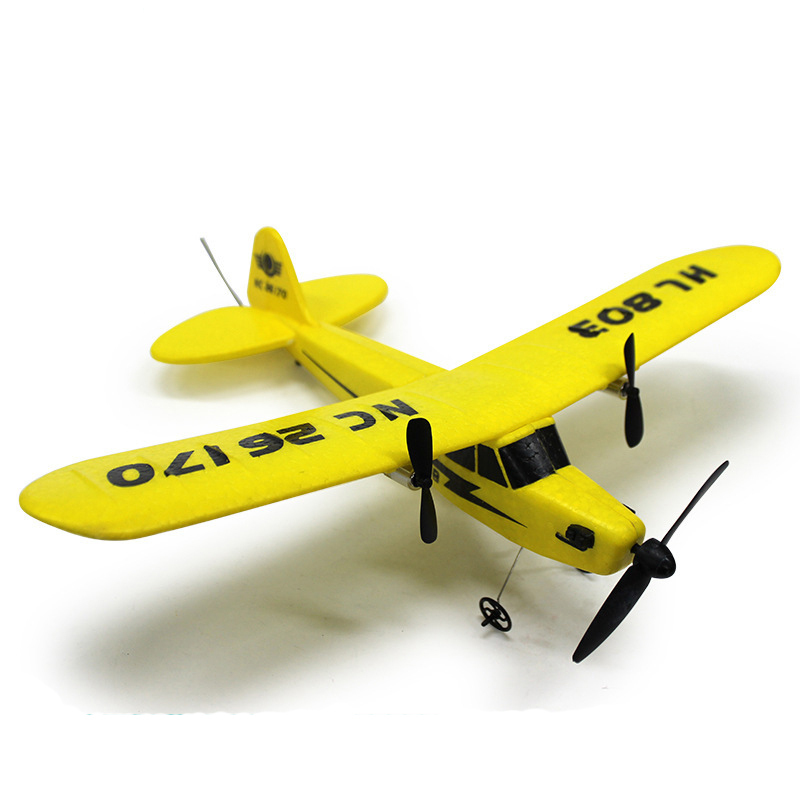 radio controlled helicopter kits with Control Airplane Toys on Giant Scale Rc Airplanes as well 7 Best Nitro Rc Cars besides Best RC Toys Buying RC Kits For Building Radio Controlled Planes as well Watch likewise Watch.