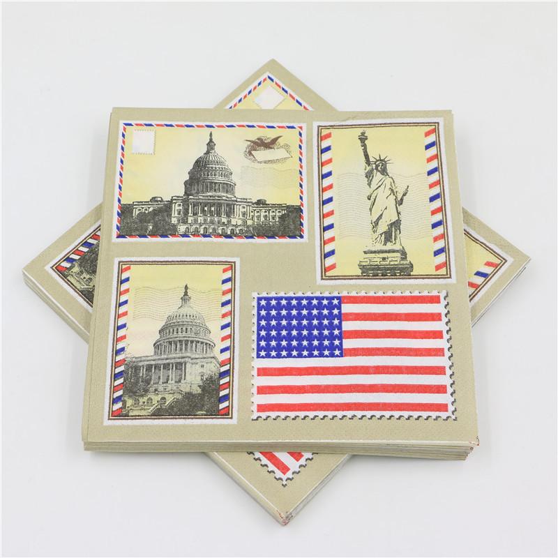 Popular american wedding decorations buy cheap american for American wedding decoration
