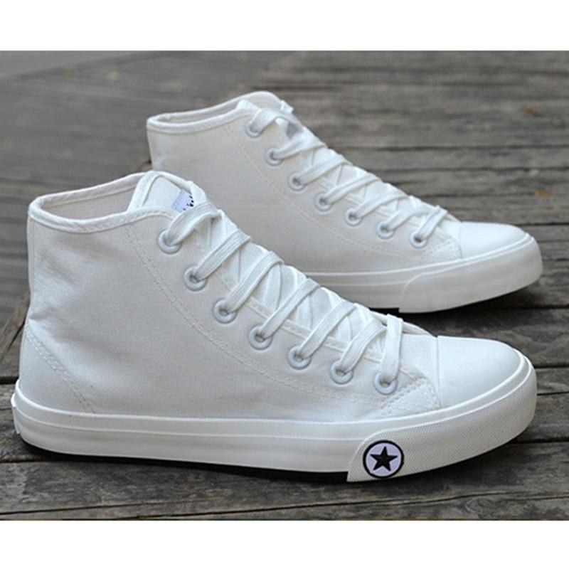 Mens Shoes Scranton Pa