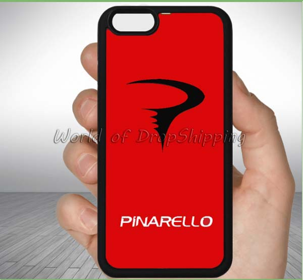 Pinarello Bicycle Team Sky Bike Sport phone case cover for iPhone 6 4 5s 5c 6 Plus touch 4 5 Galaxy s2 s3 s4 s5 mini Note 2 3 4(China (Mainland))