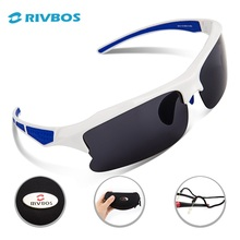 Buy RIVBOS Oculos Ciclismo Cycling Tactical Glasses Men Women Gafas Ciclismo Bicycle Bike Sports Cycling Sunglasses Eyewear RB0302 for $12.99 in AliExpress store