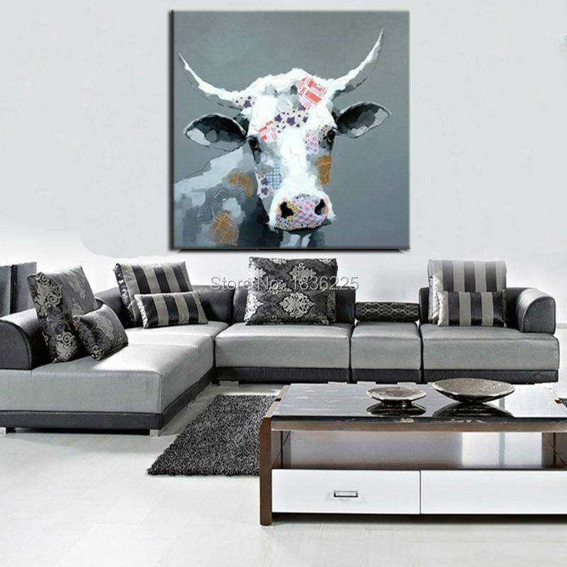 Online kopen wholesale schilderij interieur uit china for Interieur decoratie groothandel