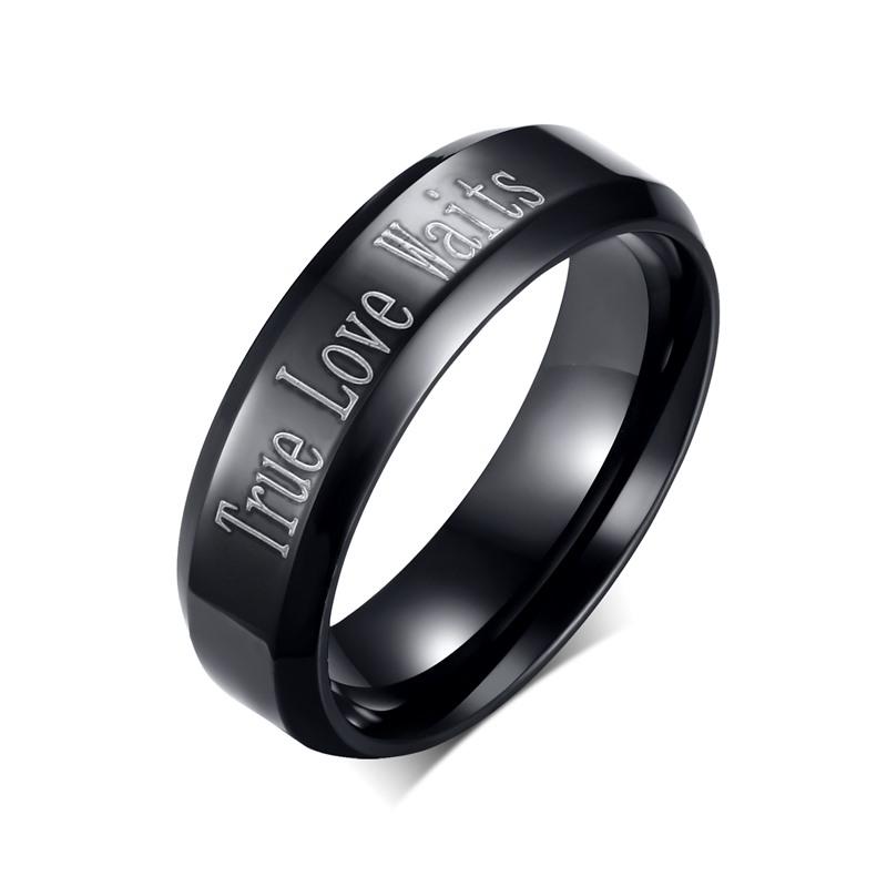 get cheap purity ring aliexpress alibaba