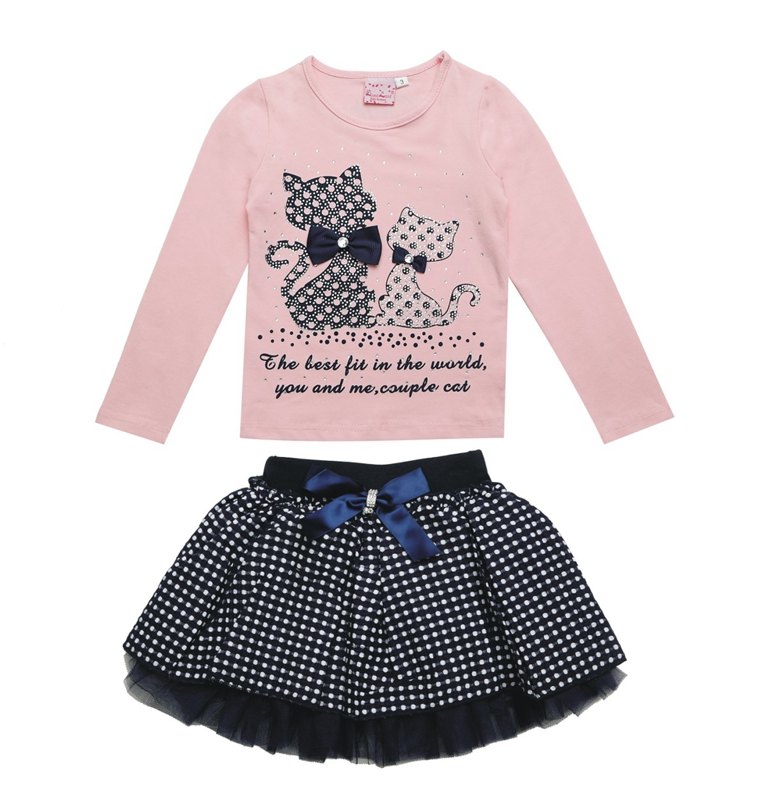 Buy new fashion 2016 boutique outfits for Boutique tops
