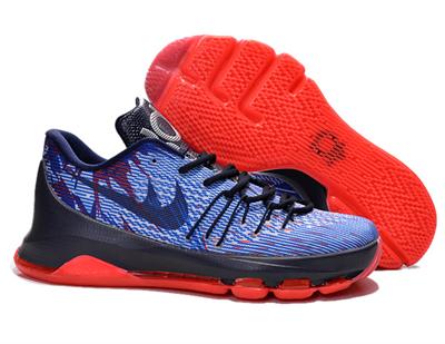 Дюрант 8 kd8 мужские баскетбол обувь мужчины обувной для