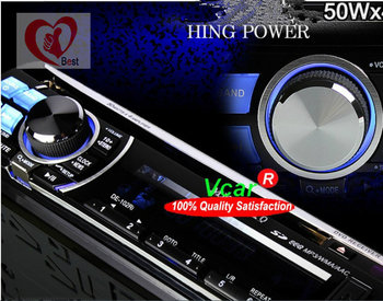High-quality single-disc DVD jukebox car phono turntable platter Universal car DVD player card machine Free Shipping