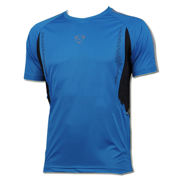 Compression Shirt Brand Cool Feeling Quick Dry Athletic Mens Sports Apparel Fitness Cycling Jerseys(China (Mainland))