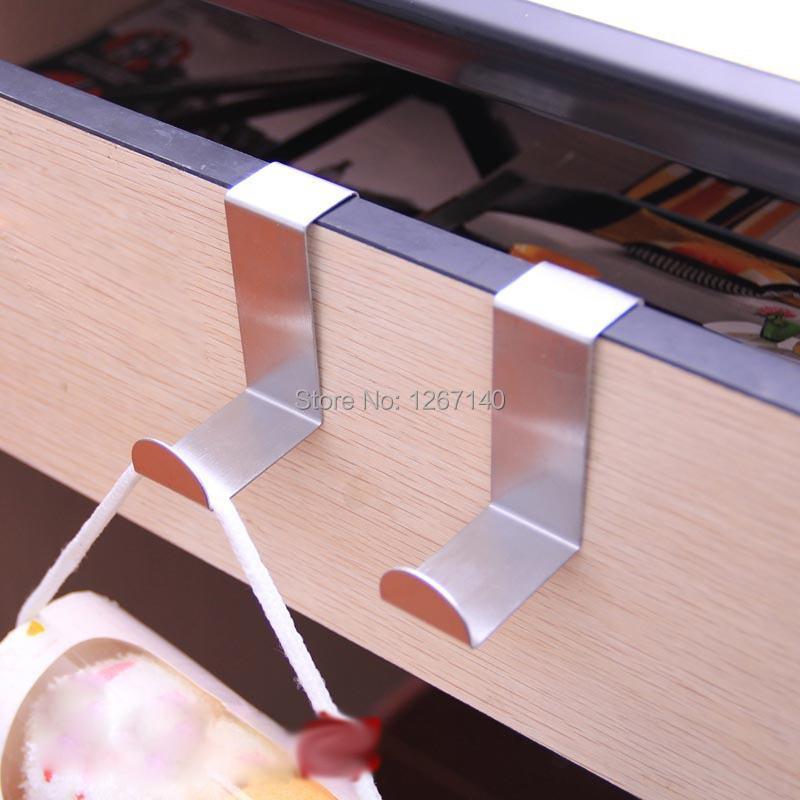Товары для хранения OEM 1Set/2 C /yaolia FZ1288
