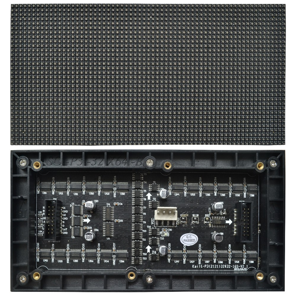 SMD-p3-16scan-Real
