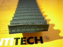 Buy Free 1pcs HTD1880-8M-30 teeth 235 width 30mm length 1880mm HTD8M 1880 8M 30 Arc teeth Industrial Rubber timing belt for $50.50 in AliExpress store