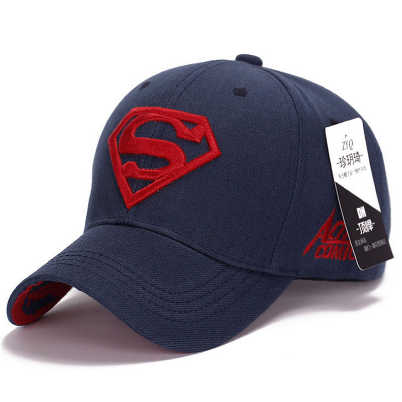 2015 Brand Baseball Cap Unisex Breathable Mesh Cap Summer Outdoor Sport Letters Trucker Hat Adjustable Snapbacks 18 ColorsОдежда и ак�е��уары<br><br><br>Aliexpress