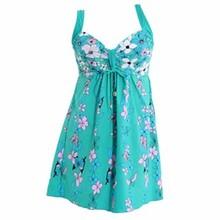 Alta Qualidade Vestido Novo Mulheres Swimsuit de Uma Peça de Aço Maiô Feminino Swimwear Push Up Plus Size Spa L XL 2XL 3XL 4XL 5XL