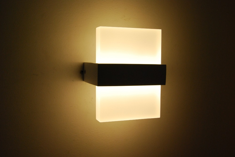 Bedroom Wall Reading Lights Myideasbedroom Com