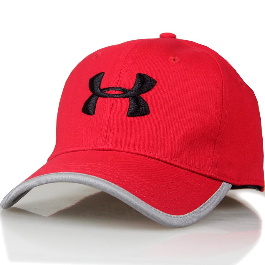 wholesale 2015 winter brand new visor golf cap