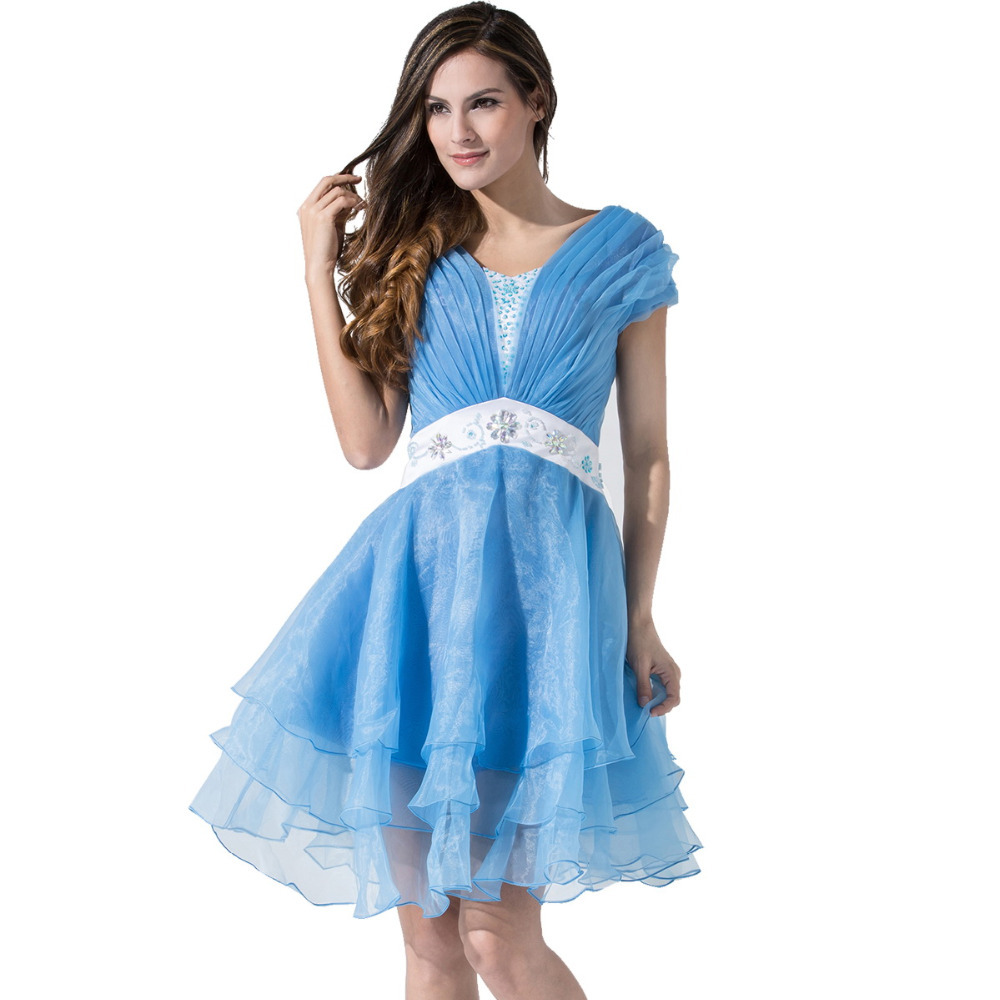 Sears Evening Dresses | Dress images
