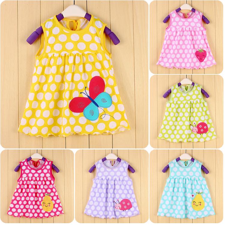 Платье для девочек New Brand 2015 QZ014 шорты для девочек brand new 2015