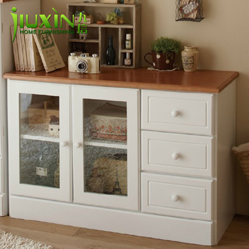 microwave storage cabinet 2