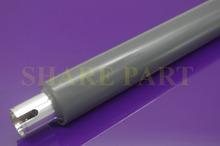 2 X upper fuser roller for  Kyocera FS2100 For fuser unit 302MS93090