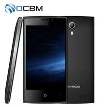 """Original Leagoo Elite 8 MTK6735M Quad Core Android 5.1 4.0"""" 800*480 IPS 512M RAM 4GB ROM 5MP Dual SIM 4G LTE Mobile Phone(China (Mainland))"""