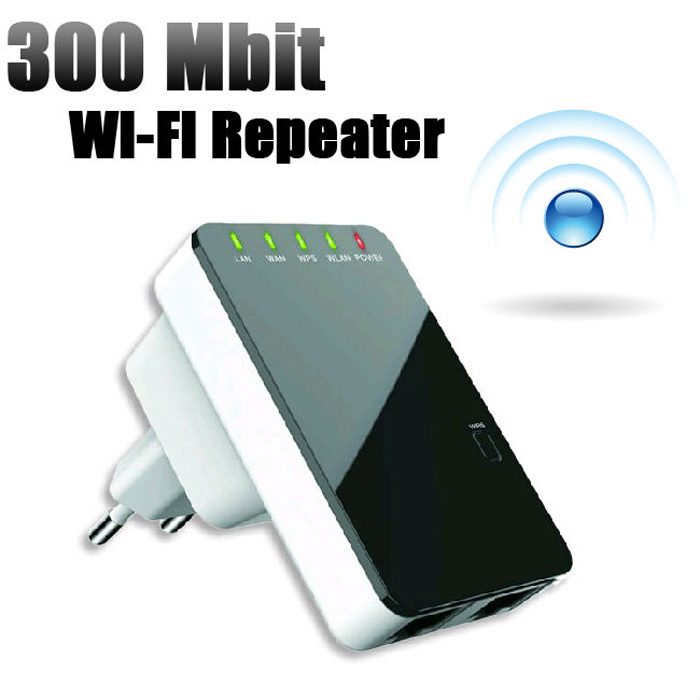 F05212-3 Mini Multifunctional 300Mbps Wireless Wifi Single Router Repeater Support AP WPS Client Bridge Mode(China (Mainland))