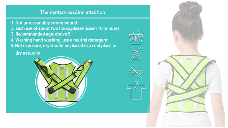 Tcare Posture Correction Waist Shoulder Chest Back Support Brace Corrector Belt for Child and Teenager Size XS/S/M Health Care  Tcare Posture Correction Waist Shoulder Chest Back Support Brace Corrector Belt for Child and Teenager Size XS/S/M Health Care  Tcare Posture Correction Waist Shoulder Chest Back Support Brace Corrector Belt for Child and Teenager Size XS/S/M Health Care  Tcare Posture Correction Waist Shoulder Chest Back Support Brace Corrector Belt for Child and Teenager Size XS/S/M Health Care  Tcare Posture Correction Waist Shoulder Chest Back Support Brace Corrector Belt for Child and Teenager Size XS/S/M Health Care  Tcare Posture Correction Waist Shoulder Chest Back Support Brace Corrector Belt for Child and Teenager Size XS/S/M Health Care  Tcare Posture Correction Waist Shoulder Chest Back Support Brace Corrector Belt for Child and Teenager Size XS/S/M Health Care  Tcare Posture Correction Waist Shoulder Chest Back Support Brace Corrector Belt for Child and Teenager Size XS/S/M Health Care  Tcare Posture Correction Waist Shoulder Chest Back Support Brace Corrector Belt for Child and Teenager Size XS/S/M Health Care  Tcare Posture Correction Waist Shoulder Chest Back Support Brace Corrector Belt for Child and Teenager Size XS/S/M Health Care  Tcare Posture Correction Waist Shoulder Chest Back Support Brace Corrector Belt for Child and Teenager Size XS/S/M Health Care  Tcare Posture Correction Waist Shoulder Chest Back Support Brace Corrector Belt for Child and Teenager Size XS/S/M Health Care  Tcare Posture Correction Waist Shoulder Chest Back Support Brace Corrector Belt for Child and Teenager Size XS/S/M Health Care  Tcare Posture Correction Waist Shoulder Chest Back Support Brace Corrector Belt for Child and Teenager Size XS/S/M Health Care  Tcare Posture Correction Waist Shoulder Chest Back Support Brace Corrector Belt for Child and Teenager Size XS/S/M Health Care  Tcare Posture Correction Waist Shoulder Chest Back Support Brace Corrector Belt for Child and Teenager Size XS/S/M Health Care  Tcare Posture Correction Waist Shoulder Chest Back Support Brace Corrector Belt for Child and Teenager Size XS/S/M Health Care  Tcare Posture Correction Waist Shoulder Chest Back Support Brace Corrector Belt for Child and Teenager Size XS/S/M Health Care  Tcare Posture Correction Waist Shoulder Chest Back Support Brace Corrector Belt for Child and Teenager Size XS/S/M Health Care  Tcare Posture Correction Waist Shoulder Chest Back Support Brace Corrector Belt for Child and Teenager Size XS/S/M Health Care  Tcare Posture Correction Waist Shoulder Chest Back Support Brace Corrector Belt for Child and Teenager Size XS/S/M Health Care  Tcare Posture Correction Waist Shoulder Chest Back Support Brace Corrector Belt for Child and Teenager Size XS/S/M Health Care