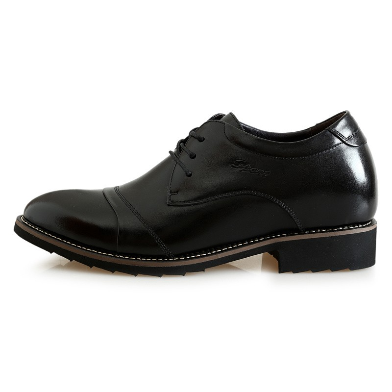 black Oxfords (2)