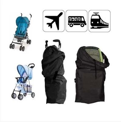 Детская коляска Other 2015 Baby Baby accessoriesTravel sc001 туфли other ys08 2015