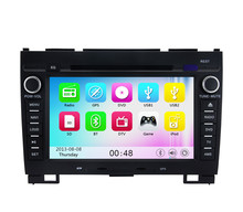 Wince 6.0 MT3360 3G WIFI HD 1080P Car DVD Player GPS Navigation System Radio Stereo Great Wall Hover H3 H5 2010 2011-2014 - Jorge Co,Ltd store