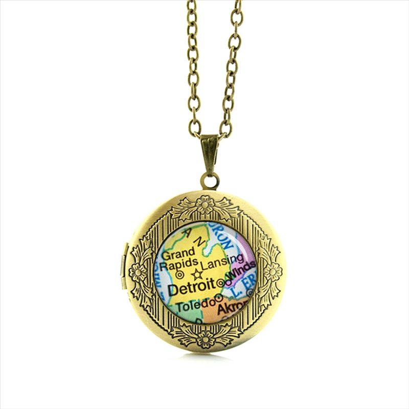 HTB1MKNQPVXXXXXlXXXXq6xXFXXX1 - TAFREE Limited New Fashion Anchor locket necklace sea anchor Navy Blue Charms DIY gifts for Him father's day gift jewelry T519