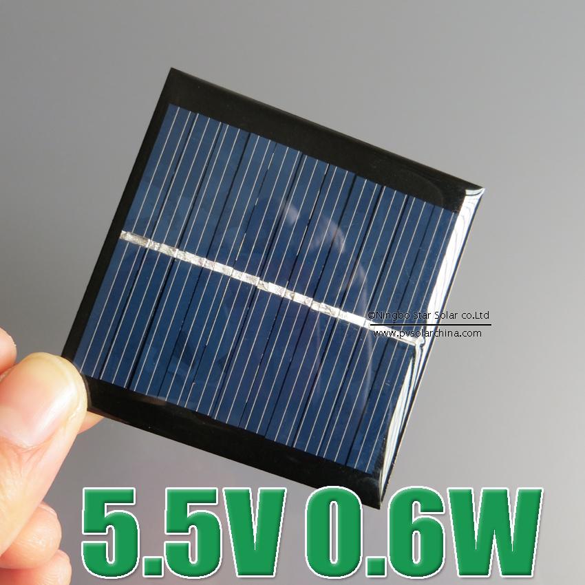 panneau solaire achetez des lots petit prix panneau solaire en provenance de. Black Bedroom Furniture Sets. Home Design Ideas