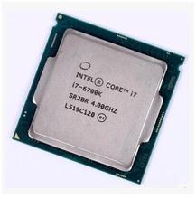 Buy NEW Original i7-6700K 4GHZ LGA1151 8M 14nm TDP 95W quad Core desktops CPU scrattered pieces for $390.00 in AliExpress store
