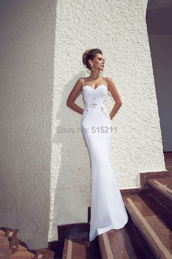 Dress 2015 in wedding dresses from weddings amp events on aliexpress com