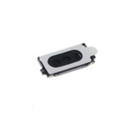YJ 10 pieces/lot OEM Earpiece Speaker Replacement Part for Samsung Galaxy J1 SM-J100(China (Mainland))