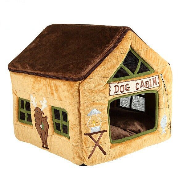Dog House Bed For Sale