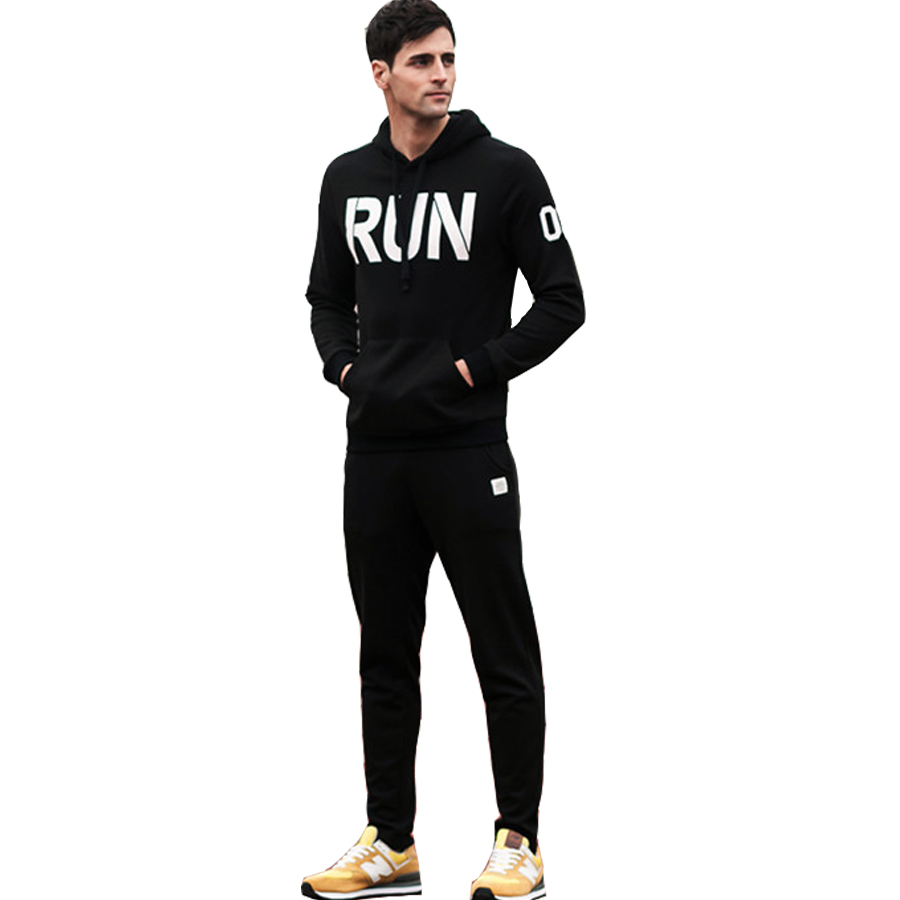 Men Sets Sports Wear Autumn Spring Full Sleeve Runing Wear Male Casual Tops Trousers Four Colors Good Quality Fashion Style CozyОдежда и ак�е��уары<br><br><br>Aliexpress