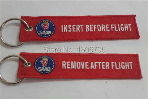 Removed Before Before Flight Remove After