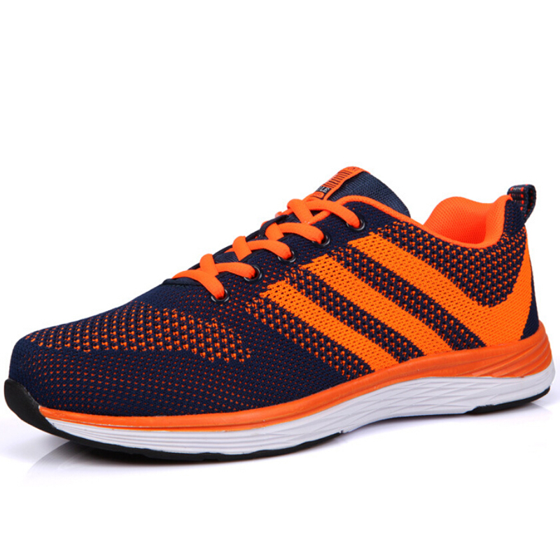 Free shipping 2016 lifestyle running shoes for men ...