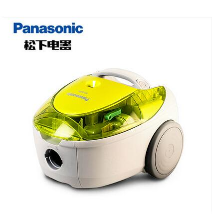Household cleaners Horizontal powerful handheld ultra quiet except mites small vacuum suction large carpet cleaning machines(China (Mainland))