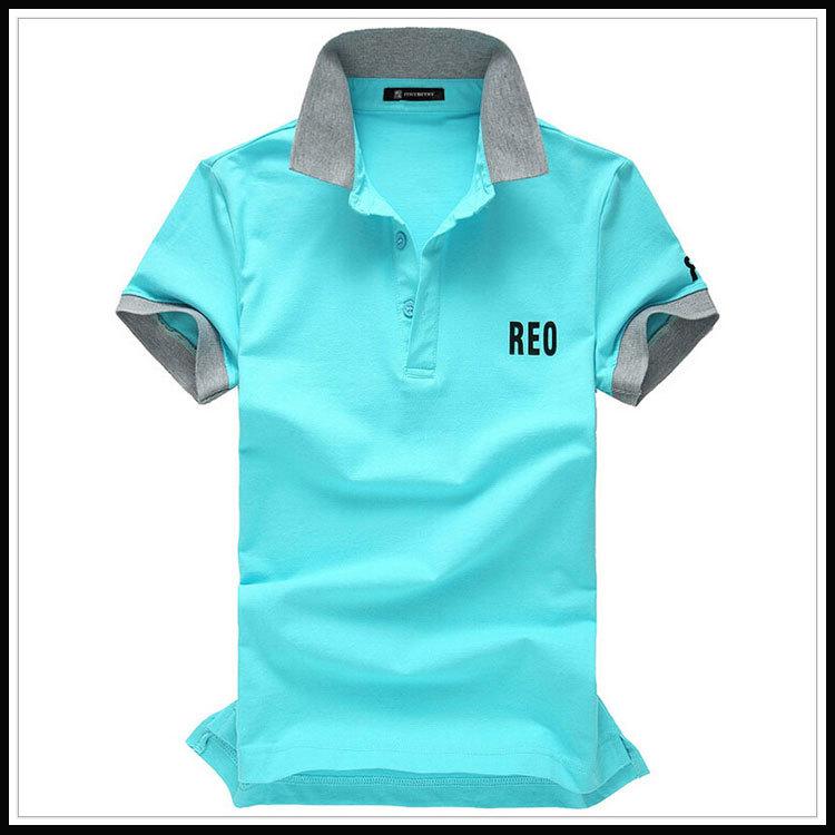 Мужская футболка China t 2015 t 17 1.26 опустошитель 17 2015 бойня