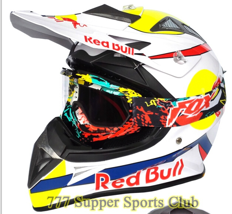 Brandnew Motorcycle Off Road Capacete Motocross Helmet Moto Casco Protective Gear(China (Mainland))