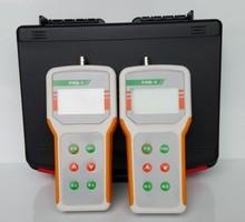 Buy Digital pH Meter DetetorManual temperature compensation, automatic identification calibration solution. Accuracy: 0.01PH for $101.25 in AliExpress store