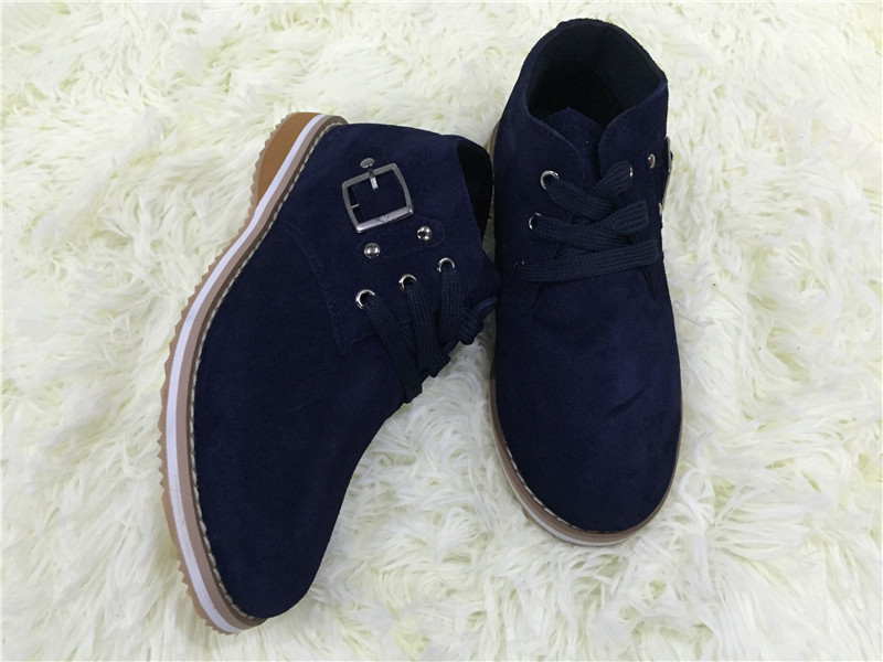 Special offer women casual leather sneakers autumn winter women fashion flat sneakers <br><br>Aliexpress