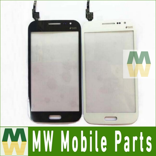 For Samsung Galaxy Win i8552 i8550 Touch Screen Digitizer 10PC /Lot Free Shipping